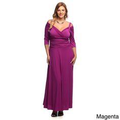 15911dbb #kjoler i store størrelser, #kjoler store str, #kjoler til store piger