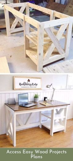 New Finest Diy Wood Projects Easy Creative
