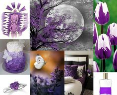 Julie Howlin Aura Soma Inspiration Equilibrium bottle #15 Healing in the New Aeon Clear Violet