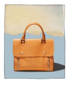 Diane's Bag, $458