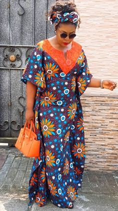 You love stylish wears like this and you want some for yourself? You love being . African Fashion Ankara, Latest African Fashion Dresses, African Inspired Fashion, African Dresses For Women, African Print Dresses, African Print Fashion, Africa Fashion, African Attire, African Women