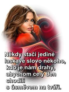 Staci a jak Words, Quotes, Movie Posters, Quotations, Film Poster, Popcorn Posters, Qoutes, Film Posters, Quote