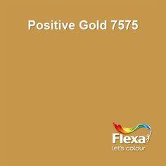 flexa positive gold - Google Search