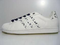 http://www.korayspor.com/adidas-superstar-fiyati