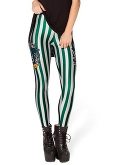 Best price on Women SLYTHERIN Hogwarts House LEGGINGS See details here: http://worldofharry.com/product/east-knitting-bl-073-women-2013-new-fashion-slytherin-leggings-harry-potter-magic-leggings-free-shipping/ Check the price and Customers' Reviews: http://worldofharry.com/product/east-knitting-bl-073-women-2013-new-fashion-slytherin-leggings-harry-potter-magic-leggings-free-shipping/ #HarryPotter #Potter #HarryPotterForever #PotterHead #jkrowling #hogwarts #hagrid #gryffindor #Hermione…