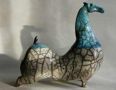 Ilona-Jo-Lithuania-pottery