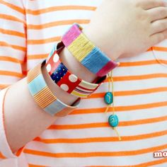 kidsfashion-diy-popsicle-stick-bracelets-finished