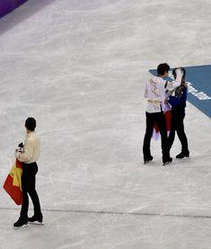 (3) #仲の良いスケーターの写真でTL幸せで溢れさせよう hashtag on Twitter