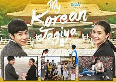 My Korean Jagiya November 29 2017 Full Episode