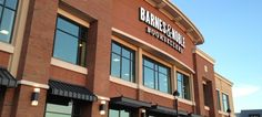 B&N to Sell Self-Published Books In Stores