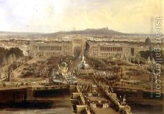 Celebration-For-The-New-Constitution,-Place-De-La-Concorde,-21st-May-1848.jpg (600×418)