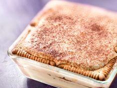 Découvrez notre recette facile et rapide de Mousse de mascarpone aux Petits beurre sur Cuisine Actuelle ! Retrouvez les étapes de préparation, des astuces et conseils pour un plat réussi.