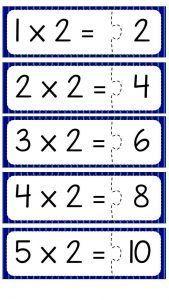 carpma-islemi-puzzle-calismasi