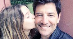 Η Αναστασία Ρουβά μεταμορφώθηκε σε Φρίντα Κάλο -H φωτογραφία στο Instagram: INSTAGRAM MOMENTS H κόρη του Σάκη Ρουβά είναι υπέροχη!