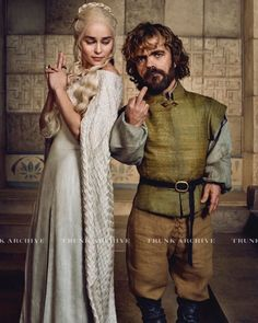 Game of Thrones, television, drama Casas Game Of Thrones, Arte Game Of Thrones, Game Of Thrones Books, Game Of Thrones Facts, Game Of Thrones Funny, Game Of Thrones Sayings, Game Of Thrones Bloopers, Game Of Thrones Sword, Game Of Thrones Ending