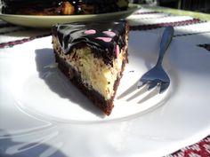 Ale, Cheesecake, Desserts, Food, Tailgate Desserts, Deserts, Ale Beer, Cheesecakes, Essen