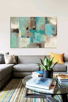 We bring the Best Canvas Painting Ideas for Beginners who has that artis to throw colors canvas art on the sheet portraying the thoughts running into mind for your home, painting ideas, canvas wall art, canvas art Abstract Canvas, Abstract Paintings, Canvas Paintings, Diy Wall Art, Diy Art, Wall Decor, Room Decor, Diy Canvas, Canvas Wall Art