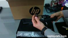 HP 250 G4 Unboxing Vacuums, Vacuum Cleaners