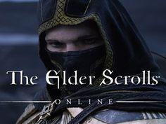 The Elder Scrolls Online -- Alliance Cinematic Trailer [HD]
