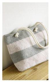 gestreifte Tasche http://gosyo.co.jp/english/pattern/eHTML/bag.html