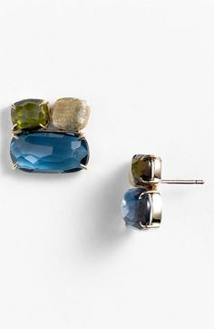 Marco Bicego - Murano Collection - Orsini Fine Jewellery, www.orsini.co.nz