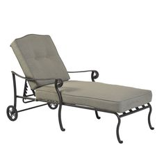 1000 Images About Outdoor Chaise Amp Bed On Pinterest