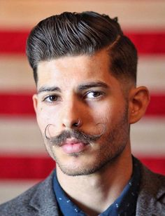 15 Hipster Hairstyles for Men How to Get Guides Hipster Haircuts For Men, Cool Haircuts, Cool Hairstyles, Undercut Hairstyles, Hairstyle Ideas, Hair Paste, Mens Hairstyles With Beard, Faded Hair, Hair Falling Out