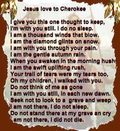 Jesus love to Cherokee Native American Totem Poles, Native American Cherokee, Native American Wisdom, Cherokee Nation, Cherokee Indians, American Indian Art, American Pride, American Indians, Teresa Brewer