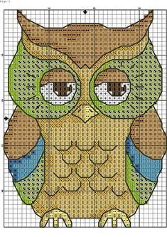 308e7ec095c66fee73be395b0036581d.jpg 427×604 pixels