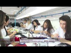 Ecompo - Vale Shop - Cris Fraccari (Programa 271)