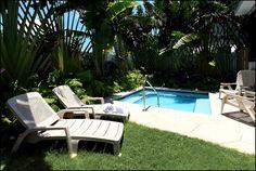 Historic Key West Guest House, An Island Oasis #placestostay #keywest #bnb #bedandbreakfast #historical #inn #hotel #guesthouse #vacation