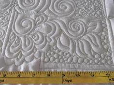 swirls in a square