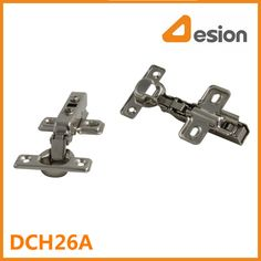 26mm cup full overlay soft closing hinge Soft Closing Hinges, Concealed Hinges, Overlays, Closer, Hidden Hinges, Hidden Door Hinges, Overlay