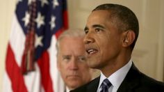 White House to roll out $100 million free community college plan