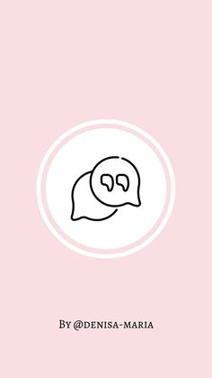 Instagram Symbols, Instagram Highlight Icons, Cute Icons, Highlights, Social Media, Templates, Wallpaper, Movie Posters, Wall Papers