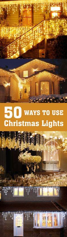 I reall want my yard full of the shiny angels#lighting #christmas #shopping #Home #homedecor #romance #romantic #diy