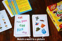 first words games - Buscar con Google