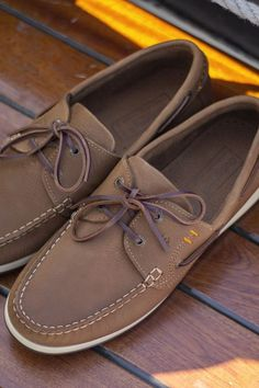 Dubarry Armada: New for SS20 and available in 5 colours!  #dubarry #boatshoes #deckshoes New Shoes, Boat Shoes, Men's Shoes, Sailing Boots, Classic Branding, Country Boots, Shoe Horn, Shoe Tree, Types Of Shoes