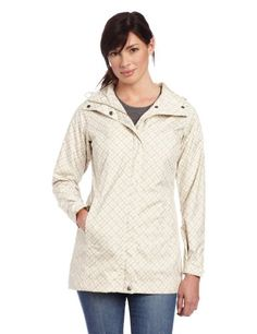Columbia Women's Splash A Little Rain... $59.99
