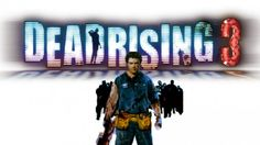 Dead Rising 3 to Have Multiple Endings - http://leviathyn.com/games/microsoft-2/2013/09/07/dead-rising-3-to-have-multiple-endings/