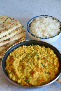 Hummus, Risotto, Macaroni And Cheese, Salads, Vegetarian, Vegan, Cooking, Ethnic Recipes, Food