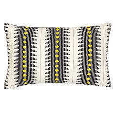 Buy John Lewis Marrakech Cushion, Multi from our Cushions range at John Lewis & Partners.