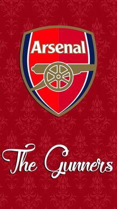 Arsenal Badge, Logo Arsenal, Arsenal Fc Players, Arsenal Football, Aubameyang Arsenal, Lakers Wallpaper, Football Wallpaper, Arsenal Wallpapers, Skull Wallpaper