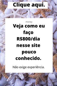 Marketing Online, Digital Marketing, Renda Extra Online, Microsoft, Netflix, Samsung, Facebook, Google, Instagram