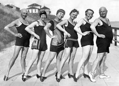 The scandal of 21' left the team deeply divided- half believed Geraldine but the other half was convinced she had indeed been taking steroids for some time.