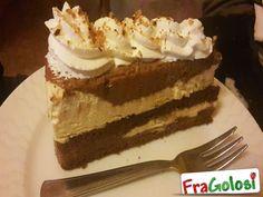 torta-al-cioccolato-con-crema-al-caffè-ricetta-di-fragolosi