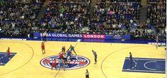 Orlando Magic - Toronto Raptors - Kyle Lowry - Evan Fournier