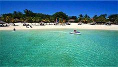 Cebu Real Estate Properties for sale,Cebu House and Lot for sale,Cebu Condominium,Cebu Properties,Cebu Philippines Exotic Beaches, Tropical Beaches, Mactan Island, Cebu City, Island Resort, Island Beach, Beautiful Islands, Condominium, Beach Resorts