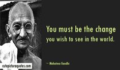 Mahatma Gandhi Quotes 21 picture 18961