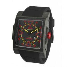 http://www.theinternetwatchstore.co.uk/itime-monte-carlo-43mm-carbon-fibre-cfrp-ronda-505-wrist-watch-mc4300-c-mc01-3975-p.asp